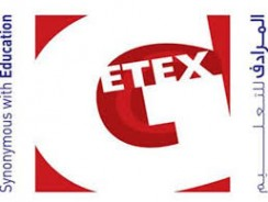 GETEX 2015 in Dubai – Gulf Education and Training Exhibition