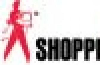 GITEX Shopper Dubai 2017 on 29th Mar to 1st Apr at Dubai World Trade Centre, Win mega prizes!