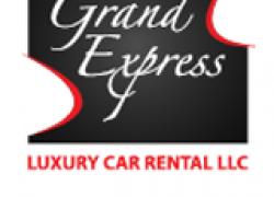 Rent A Car With Driver In Dubai Tags Dubai Travel Tour Guide
