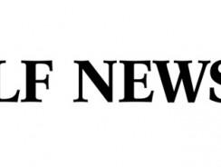 Gulf news – News paper online