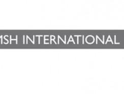 Health Insurance Companies in Dubai, UAE – MSH INTERNATIONAL