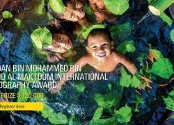 HIPA 2016 – Events in Dubai, UAE.