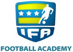 IFA Foot Ball Academy – Sports Academy in Dubai, UAE