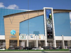 iMall Sharjah – Shopping Malls in Sharjah, UAE.