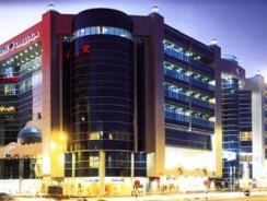 Insurance Companies in Dubai | Alliance Insurance