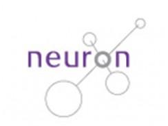 Insurance Companies in Dubai – Neuron LLC