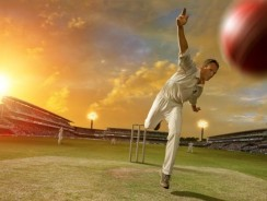 International Cricket Series Pakistan vs England (2nd Test Match)
