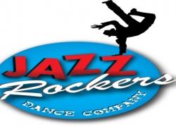 Dance institute in Dubai – Jazz rockers Arts institute Dubai, UAE
