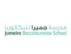 Jumeira Baccalaureate School
