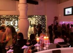Live Poets Society Presents OPEN MIC NIGHT | Events in Dubai, UAE