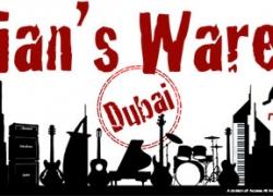 Musicians Warehouse Dubai – Music Instrument Stores in Dubai, UAE.