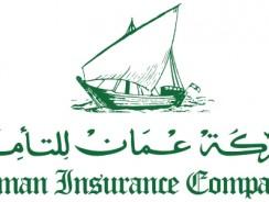 Motor insurance Dubai | Oman insurance company Dubai, UAE