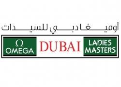 Omega Dubai Ladies Masters 2015 | Events in Dubai, UAE
