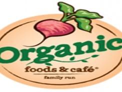Organic Foods and Cafe in Dubai | Organic food products in Dubai, UAE