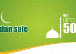 Ramadan Special Offers and Discounts in Dubai, UAE – 2016