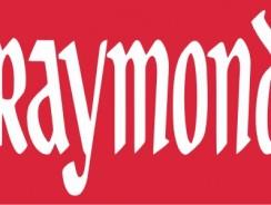 Raymond in Dubai