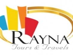 Dubai Tour Operator Rayna Tours Dubai