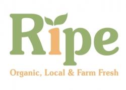 Organic Stores in Dubai, UAE – Ripe Organic Farm Shop in Dubai