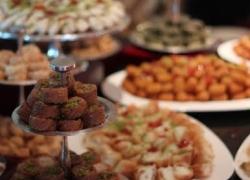 Rosewood Jeddah Celebrates a Hijazi Ramadan