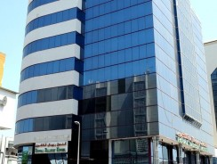 Royal Falcon Hotel in Dubai, UAE – Hotels in Dubai