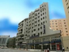 Rush Inn Hotel in Dubai – Hotels in Dubai, UAE