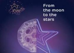 RWAQ – Ramadan on The Walk | Ramadan Activities in Dubai