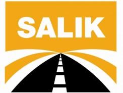 Salik road toll Dubai