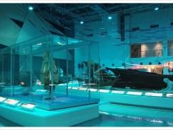 Sharjah Maritime Museum – Neighbourhood Places in Dubai