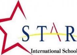 Star International School Mirdif Dubai, UAE