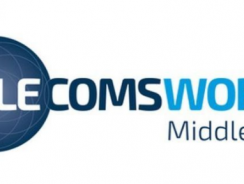 Telecoms World Middle East 2015 | Events in Dubai, UAE