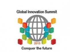 The Global Innovation Summit 2015 | Events in Dubai, UAE