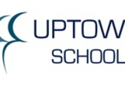 Uptown Primary School Dubai