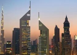 What to wear in Dubai | The visitors dress code in Dubai