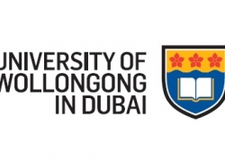 University of Wollongong in Dubai – UOWD