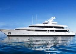 Yacht Charter Services in Dubai – PartyCruiseDubai.com