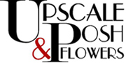 sent-flowers-in-dubai-upscaleandposh