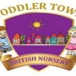 Toddler Town British Nursery Dubai, UAE