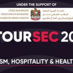 TOURSEC Dubai