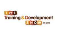 Training and Development Show Middle East 2015 in Dubai