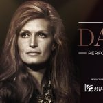 A Tribute to Dalida at Dubai Opera