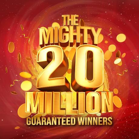 UAE Big Ticket Winner 2021 – Raffle Winners List & Details