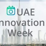 UAE Innovation Week