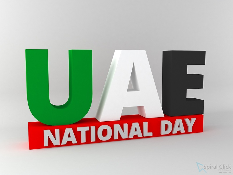 What is UAE National Day? What is its importance? When is UAE National Day celebrated?