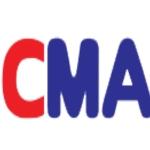 UCMAS 2015 National Competition Dubai
