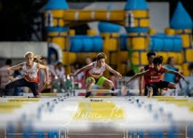 Ultimate Racenight on Feb 6th at Al Hebiah Fourth Dubai 2020