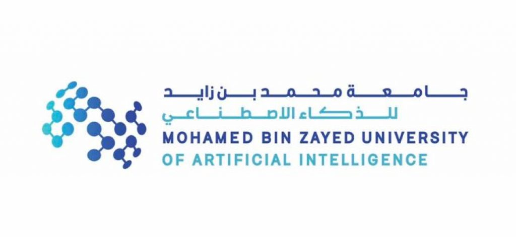University of Artificial Intelligence Abu Dhabi