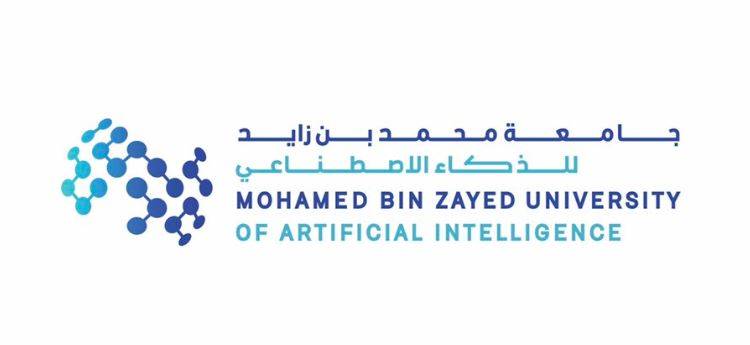 University of Artificial Intelligence Abu Dhabi Mohamed bin Zayed University MBZUAI