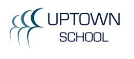 Uptown Primary School Dubai
