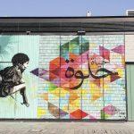 Urban Art DXB