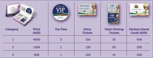 vip-packages-Global-Villge